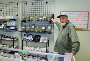 mj dispensary online in the us